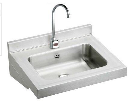 Elkay ELVWO2219SBMC Bath Sink