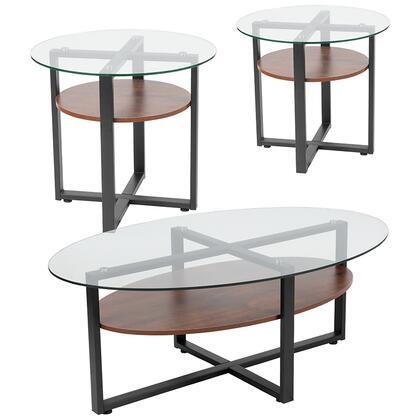 Flash Furniture Princeton Collection NAN CEK 33 GG