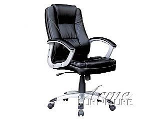 "Acme Furniture 19790 25"" Contemporary Office Chair"