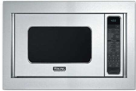 Viking 5 1