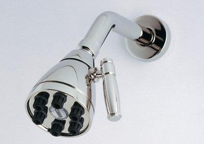 Rohl WI0120PN
