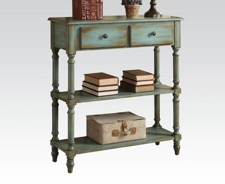 Acme Furniture 90085