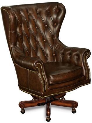 Sedona Grand Piano Executive Swivel Tilt Chair