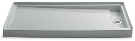 Kohler K994895