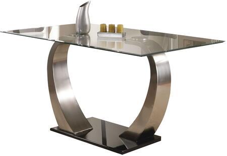 Acme Furniture 10090