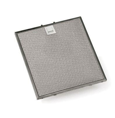 Picture of 101080134 Metallic grease filter for WALL and ISLAND