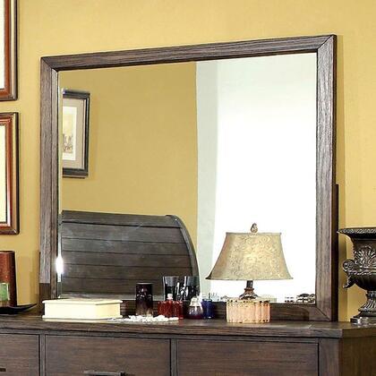 Furniture of America Ribeira Main Image