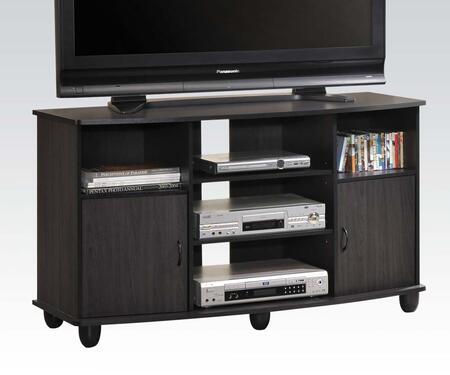 Acme Furniture 91149
