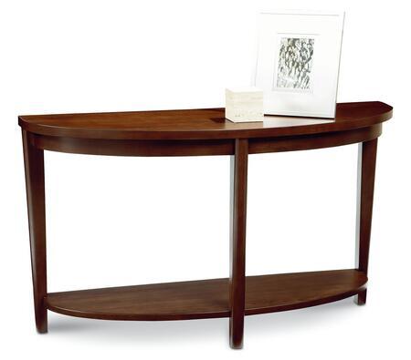 Lane Furniture 1198612