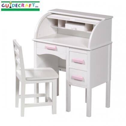 Guidecraft G97301  Desk