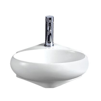 WHKN1137 White