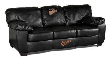 Imperial International 652014  Furniture Sofa