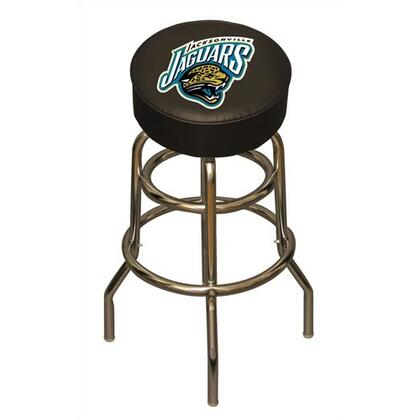 Imperial International 261015  Bar Stool