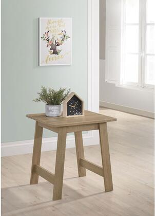 Progressive Furniture Matt Main Image