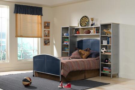 Hillsdale Furniture 1178BWU