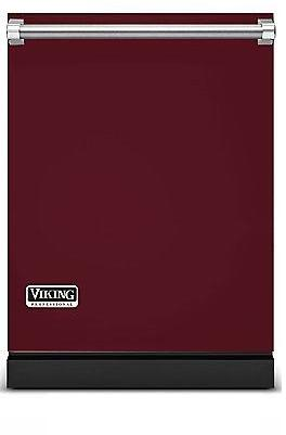 Viking 810157 300 Built-In Dishwashers