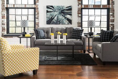 Benchcraft 53901383521 Brindon Living Room Sets