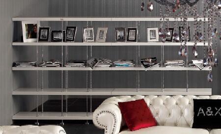 VIG Furniture VGUNAA615165WHT