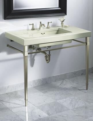 Kohler K302996  Sink