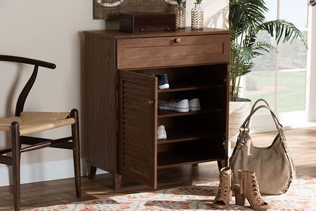 Wholesale Interiors Coolidge 9388 8