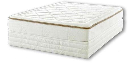Enso DRMWVRQDQMATF Dream Weaver Queen Mattress Sets
