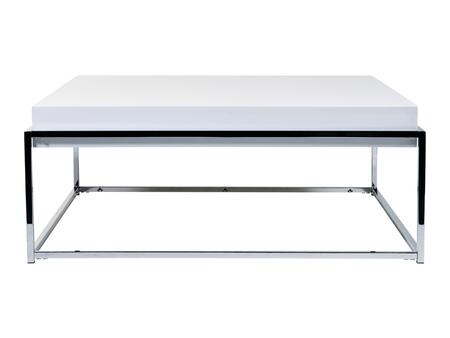 Euro Style 27115A27115B  Table