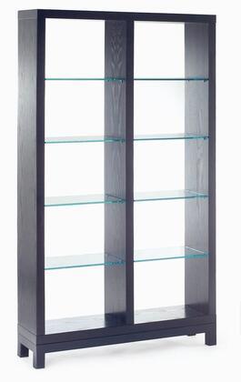 Tag 2653003162  10 Shelves Bookcase