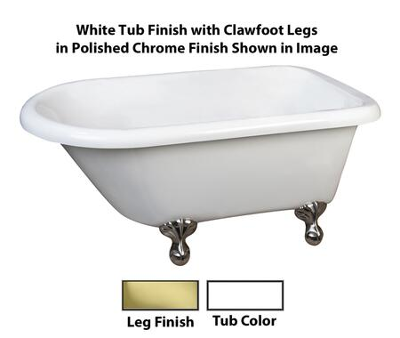 Picture for category Bathtubs