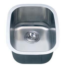 C-Tech-I LI700 Kitchen Sink
