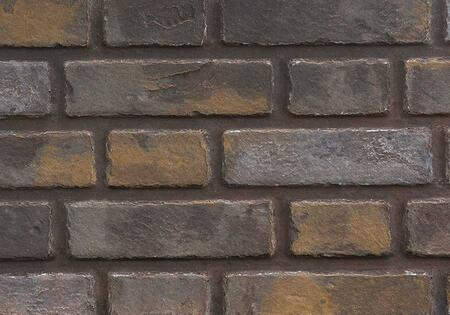 Newport Decorative Brick Panels