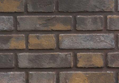 Napoleon GD8KT Decorative Brick Panels