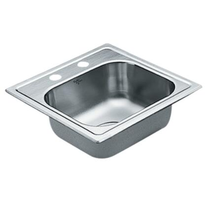Moen 22851 Bar Sink