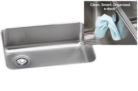 Elkay ELUH2317LEK Kitchen Sink