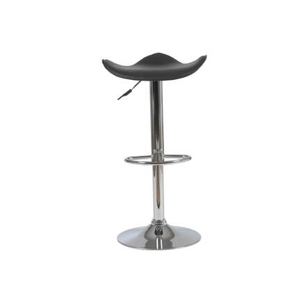 Euro Style 04371 Fabia Series  Bar Stool