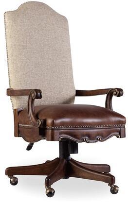 Adagio Tilt Swivel Chair