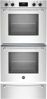 Bertazzoni 708186 Master Kitchen Appliance Packages