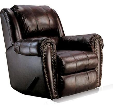 Lane Furniture 21495S167576722 Summerlin Series Transitional Wood Frame  Recliners