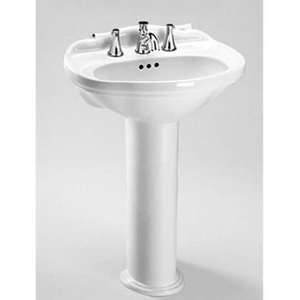 Toto LPT754812  Sink