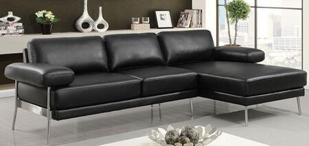 Furniture of America Eilidh Main Image