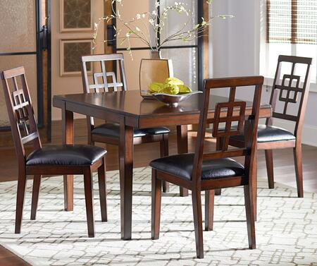 Ally Dining Room Set