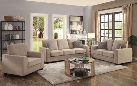 Acme Furniture 522955S