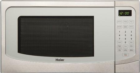 Haier HMC1440SESS Countertop Microwave