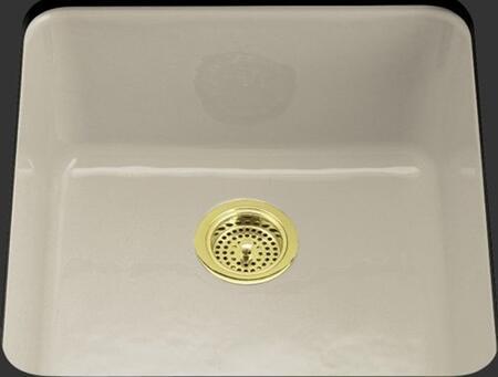 Kohler K6587G9 Undercounter Sink