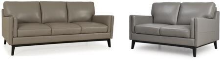 Moroni 35203MS1309SL Osman Living Room Sets