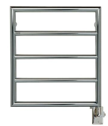 Myson ECMH3-3 Ferlo Electric Multi-Rail Towel Warmer In