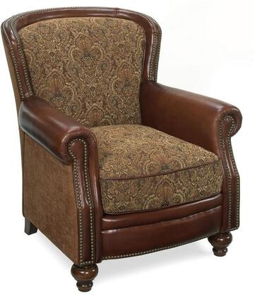 Brindisi Club Chair