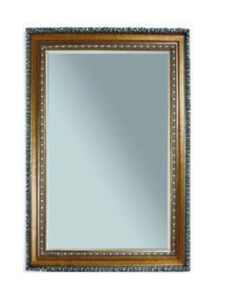 Bassett Mirror Safa M2244BEC
