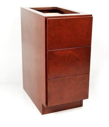 D'Vontz MDV31221CH  Cabinet