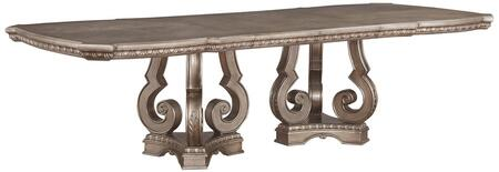 Acme Furniture Northville Dining Table