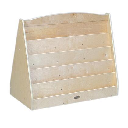 Guidecraft G6465  Bookcase
